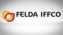 Felda Iffco
