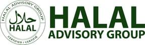 HAG-Logo-Green-1