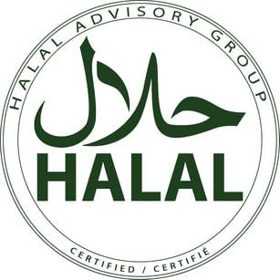 HAG-Symbol-Green