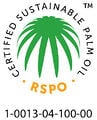logo-rspo-white-bg