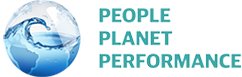 People, Planet, Performance