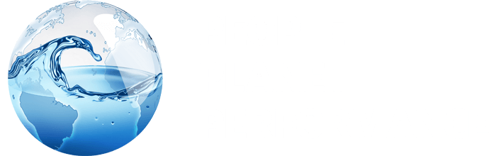 People Planet Performance