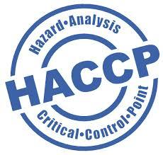 The HACCP-Concept