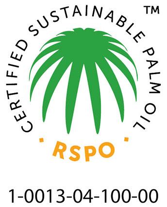 logo-rspo-white-bg.jpg