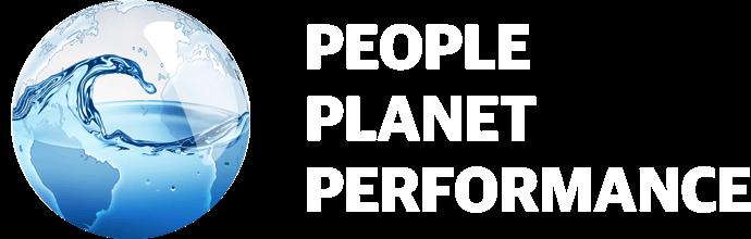 logo-sustainability